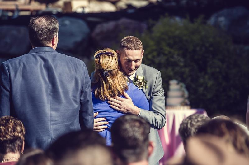 Wedding-089.jpg