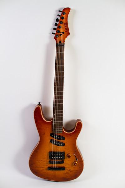 Fat Cat Guitars-185.jpg