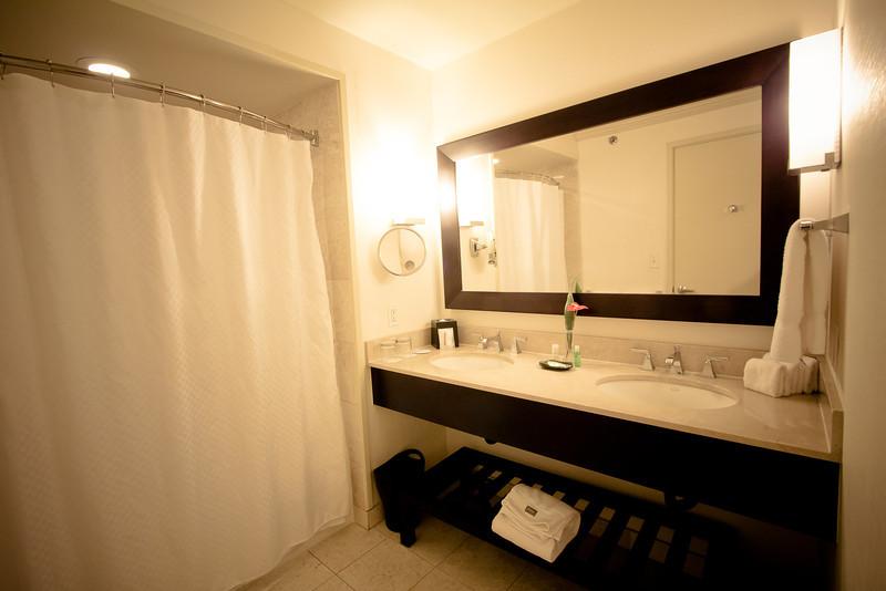 westin washroom.jpg