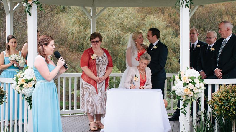 Adam & Katies Wedding (473 of 1081).jpg