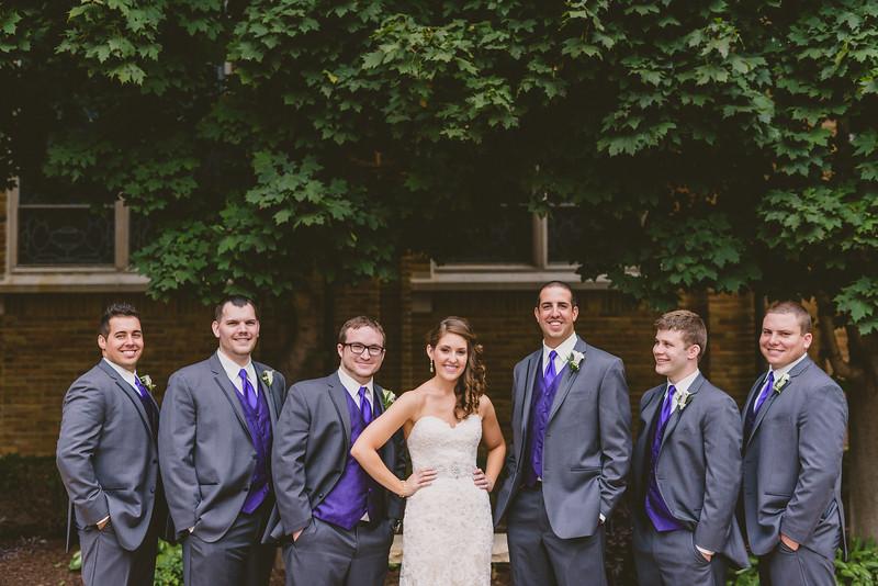Karley + Joe Wedding-0433.jpg