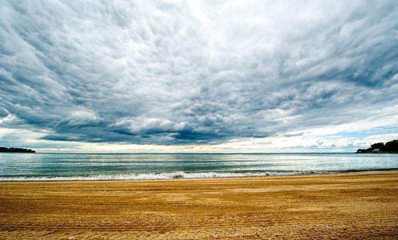 Southport beach_47.jpg