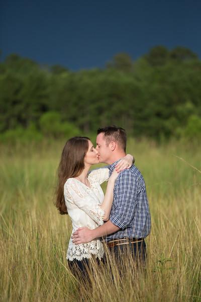 Houston Engagement Photography ~ Kimberly and Martin-1154.jpg