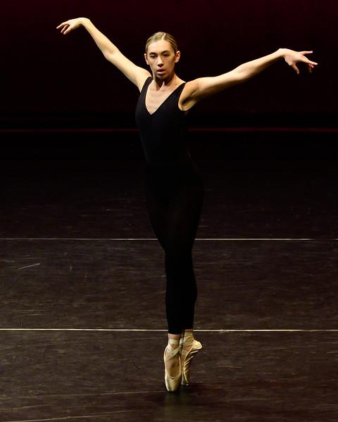 2020-01-16 LaGuardia Winter Showcase Dress Rehearsal Folder 1 (77 of 3701).jpg