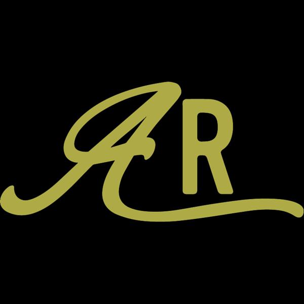 ar_logo for favicon BlackBG copy.png