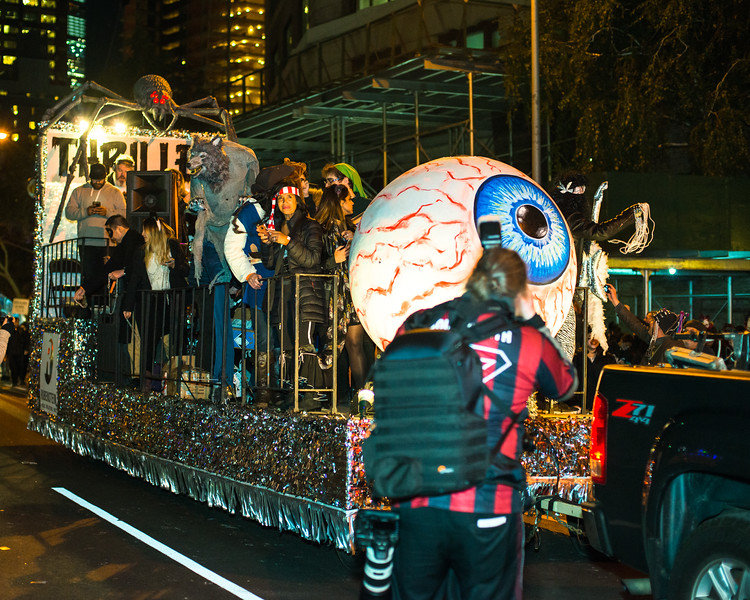 10-31-17_NYC_Halloween_Parade_235.jpg