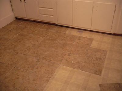 2008-12-22 Kitchen Remodel!!