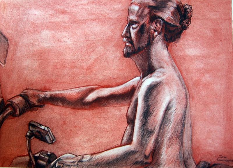 Nude No 7 Janna Bissett.jpg