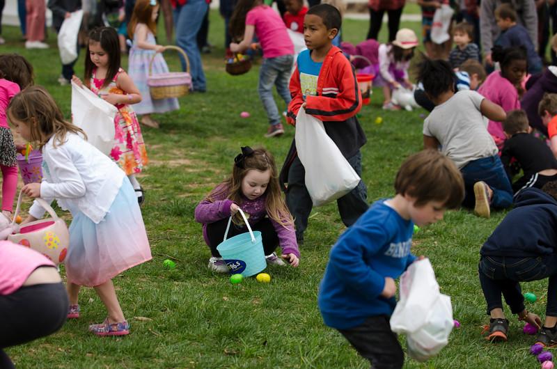 Easter on the Green_184.JPG