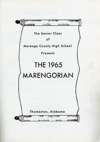 1965-0004.jpg