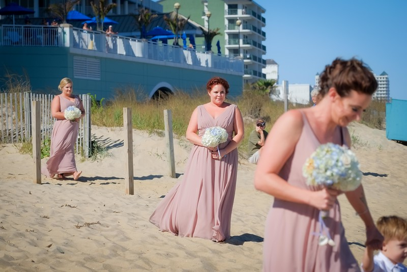 RHP VGAU 09252016 Wedding Images 7 (c) 2016 Robert Hamm.jpg