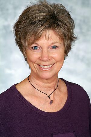 Deborah Baruzzini
