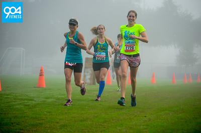 Jacksonville Bank Marathon 2014