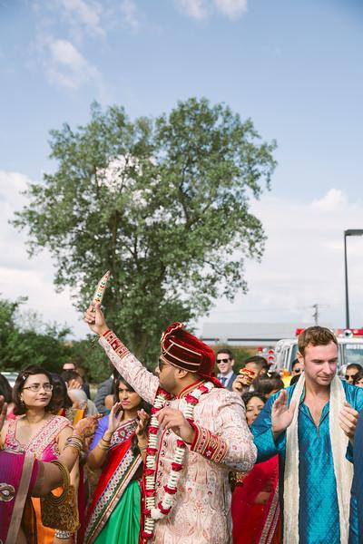 Le Cape Weddings - Niral and Richa - Indian Wedding_- 2-190.jpg