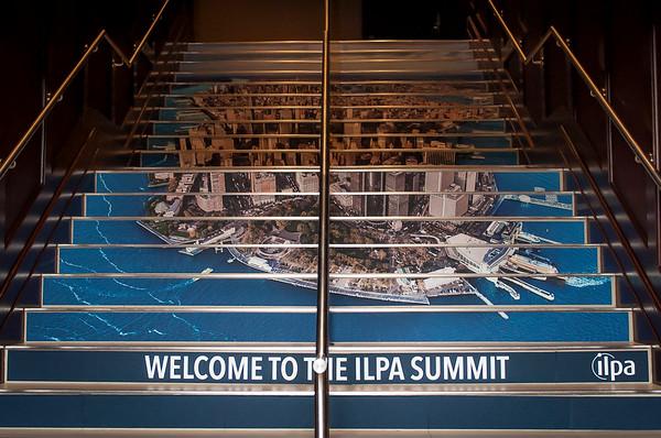 ILPA Summit