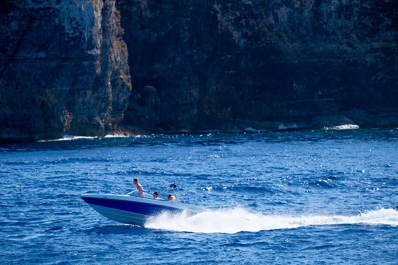 Malta-160821-157.jpg