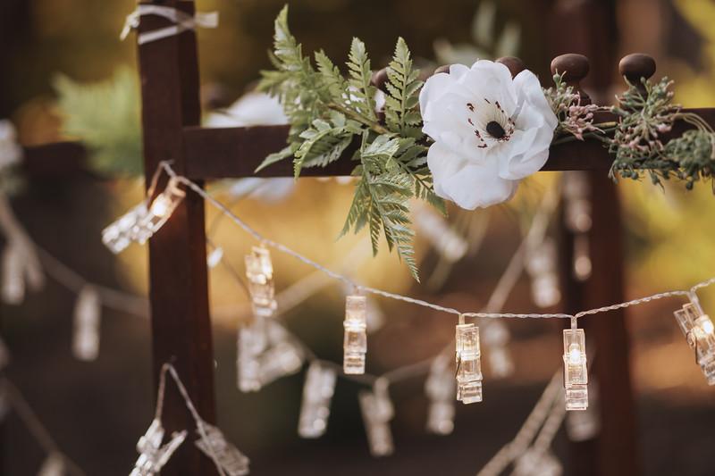 White Lake Lodges Rustic Adirondack Wedding 130.jpg