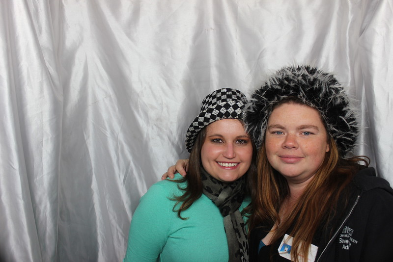 PhxPhotoBooths_Images_129.JPG