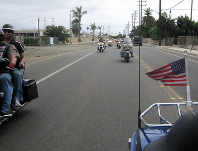 9-11-12 ride