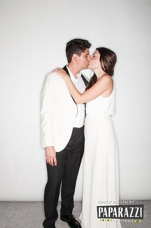 Christina & Ian