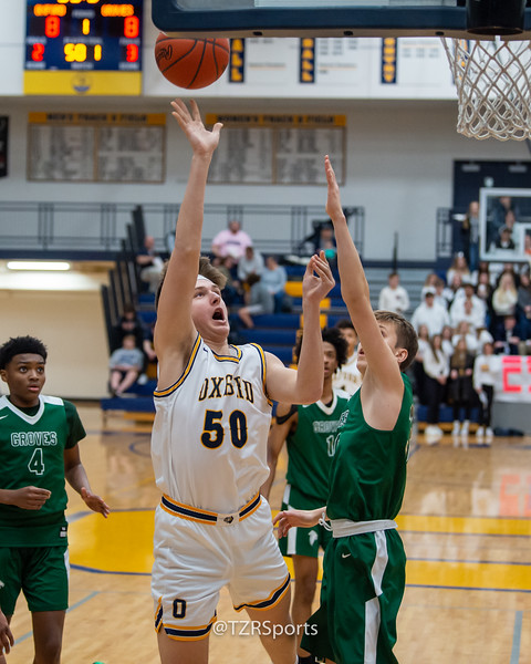 OHS Varsity BBall vs Groves 2 4 2020-1074.jpg