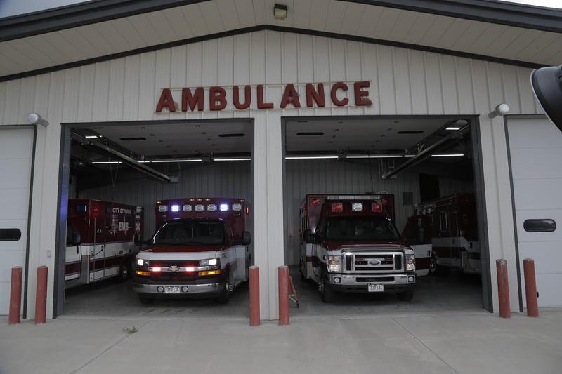 COJM0015-Yuma_Paramedic-7-6-17.jpg