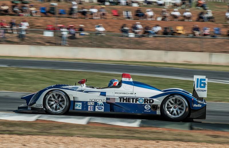 2008_Petit_Le_Mans-97.jpg