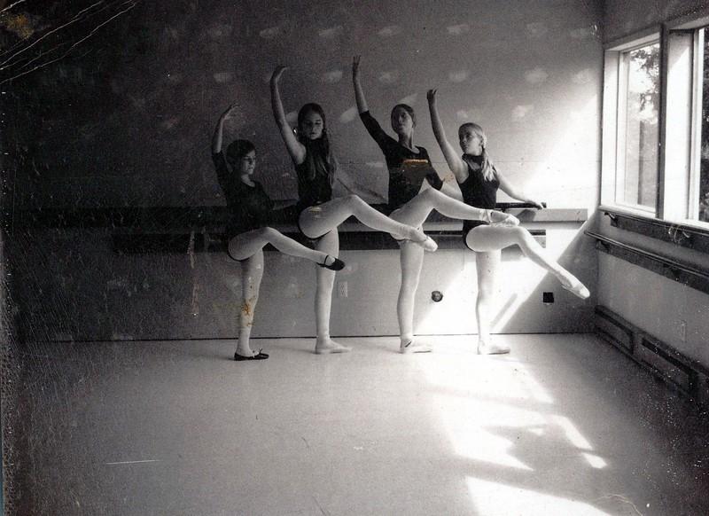 Dance_0930_a.jpg