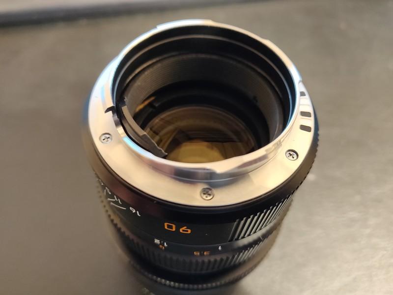Leica 90mm f2 ASPH Apo-Summicron-M - Serial 4172119 010.jpg