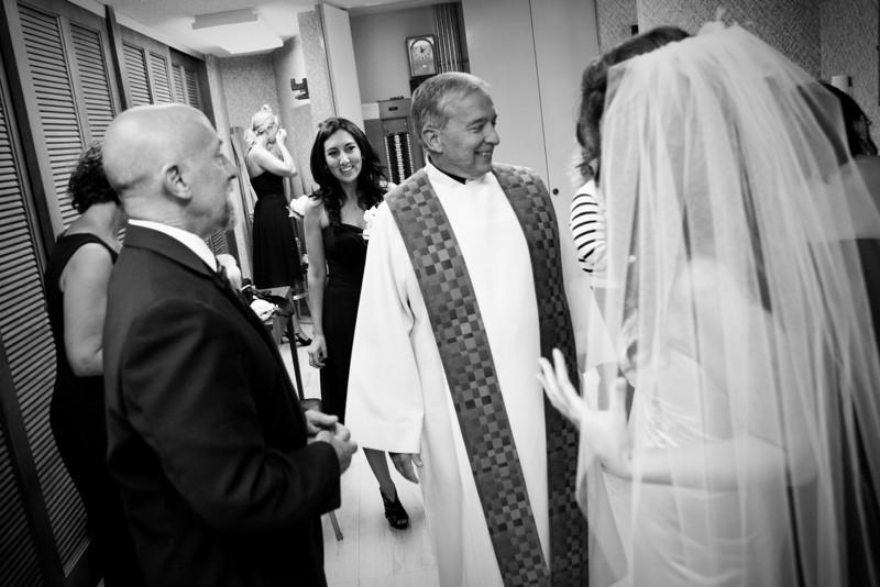 wedding-1110-2.jpg