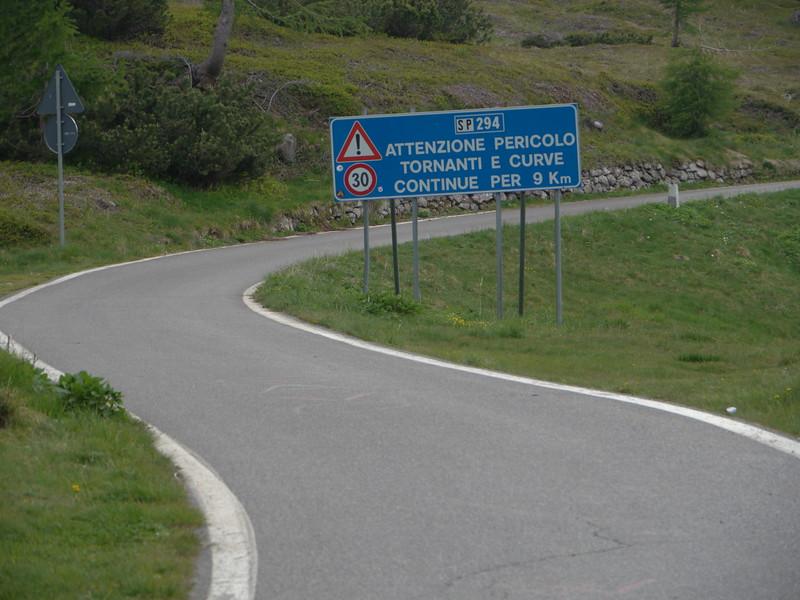 @RobAng 2015 / Passo Vivione, Schilpario, Lombardia, ITA, Italien, 1828 m ü/M, 03.06.2015 16:39:38