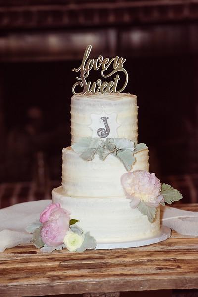Billings - Jacobs Wedding Photography-511.jpg