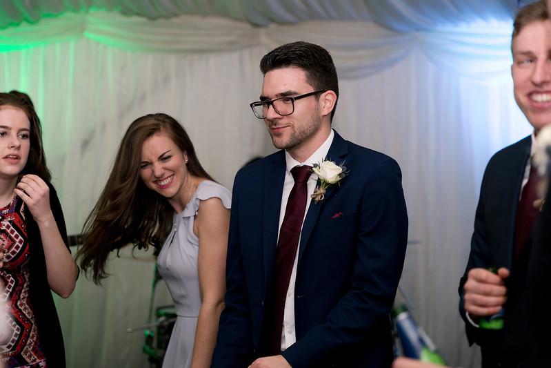 Steph and Joshua's Wedding 1143.JPG