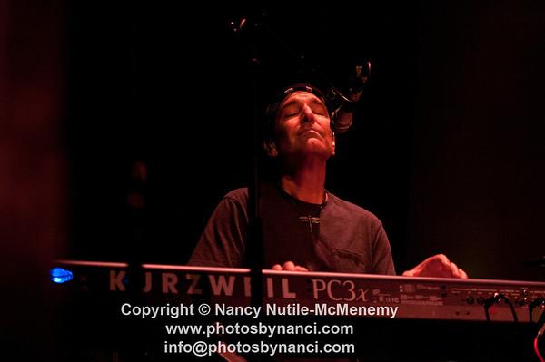 Dark Star Orchestra December 3, 2012
