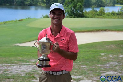 69th Carolinas Jr