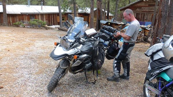 1507-8 New Mexico Trip