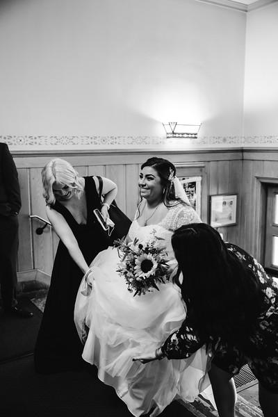 OLIVIA AND JEREMY - SAINT MATTHEWS - WEDDING CEREMONY - 20.jpg
