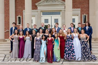 Prom 2019 PRINTS