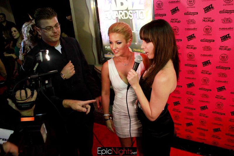 2011 Xbiz Awards--74.jpg