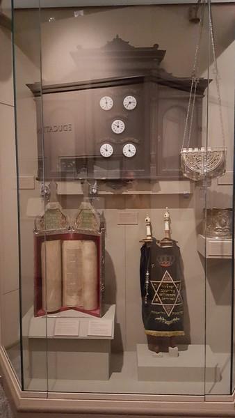 Jewish Heritage Museum  (12).jpg