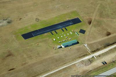Flagler RAMS RC Field