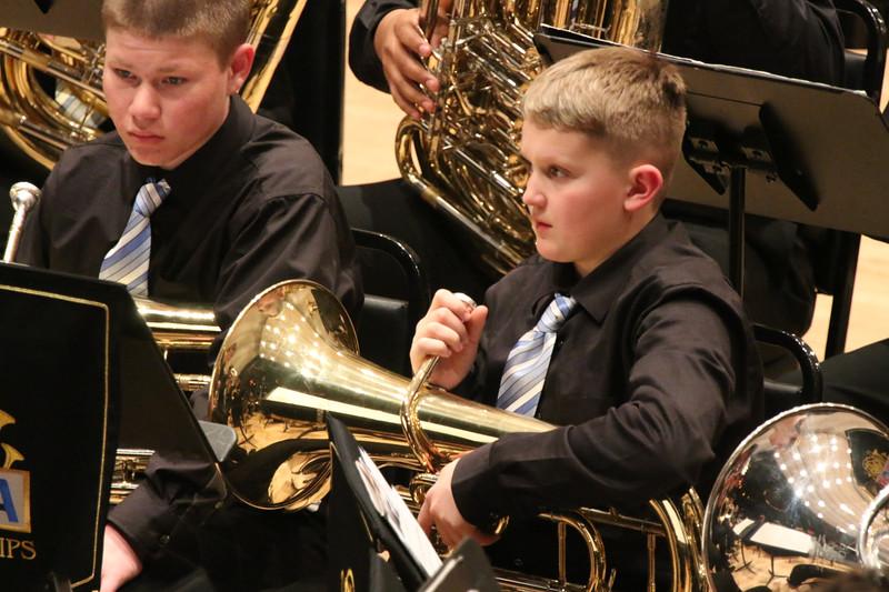 20180406 NABBA Youth Band Performance-0288.jpg