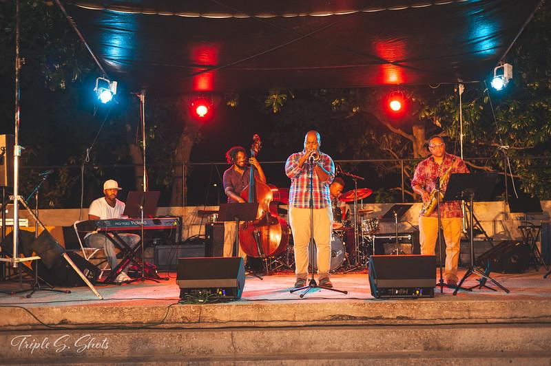 Jazz Matters Harlem Renaissance 2019-512.jpg