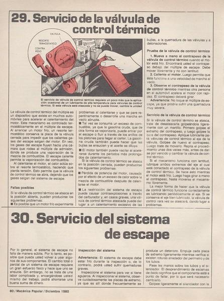 cuide_su_automovil_diciembre_1980-80g.jpg