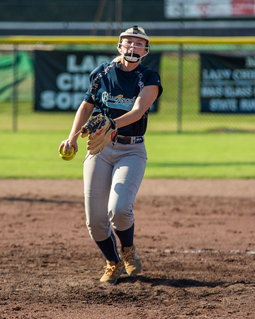 2019-09-15 Lady Chiefs (4 of 4)