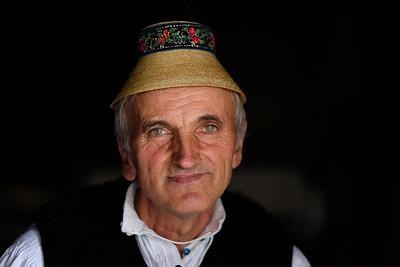 Romania: Maramures