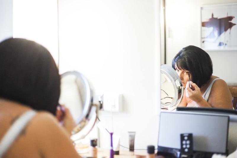 Elaine getting ready-3.jpg