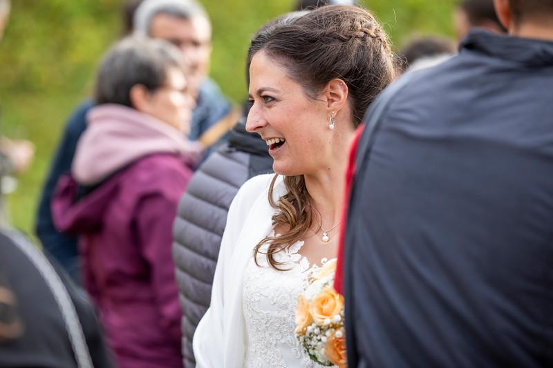 Hochzeit-Martina-und-Saemy-8882.jpg