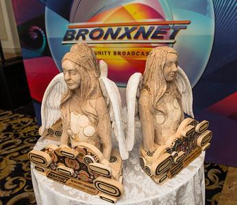 Bronx Net 20th Anniversary Celebration