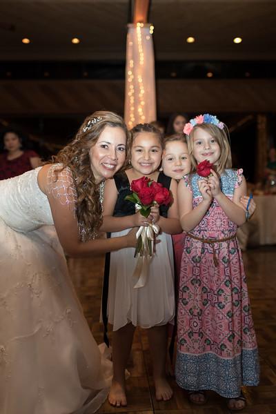 Houston Wedding Photography ~ Janislene and Floyd-1676.jpg